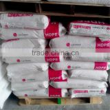 HDPE/LDPE/LLDPE/PP Virgin Granules Blow Molding grade /Film Grade /Injection Grade