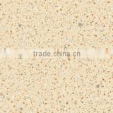 Marble PVC Vinyl Flooring Sheet, China Supplier