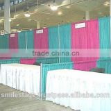 wholesale trade show booth display system