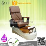 New Modern Pedicure Spa Chairs for Salon Equipment