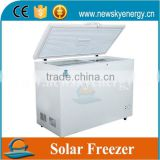 Professional Service And High Quality Shock Freezer