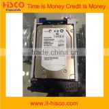 CX-SA07-010U 1TB 7.2K 520BPS 3GB SATA II HDD For EMC