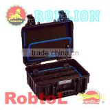 PP Waterproof Tool Case-JET3000 (itemID:UZAO)-Mary