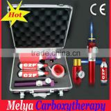 Medical Level C2P Carboxy therapy equipment/C2P Carboxytherapy Equipment