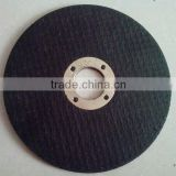 "9"" inch sheet metal abrasive discs for cutter"