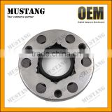 Motorcycle Starter Clutch 6 Rollers