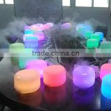hot sale Ultrasonic Aroma Diffuser Humidifier