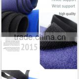 2.5mm neoprene ankle fracture brace material neoprene support