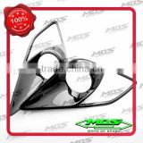 [MOS] Toyota-86 Carbon Fiber Front fog light cover CF/86 GT Scion FRS /BRZ
