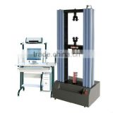 TLW Series Computer Control tSpring Machine