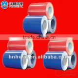 Alloy 3105 coated aluminium steel coil