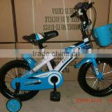 steel frame kids bikes new design children bicycle good quality mini bikes baby toys both for boys or girls