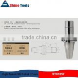 SK-GSK HIGH SPEED SK COLLET CHUCK MILLING TOOL HOLDER
