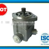INTERNATIONAL 1663 204 C91 (LUK 542 0130 10)Truck Auto Spare Parts Power Steering Pump