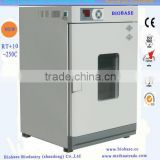Vertical Blast air laboratory drying oven, hot sale drying oven