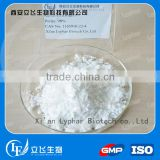 Lyphar Biotech supply SARMs series LGD4033/Ligandrol