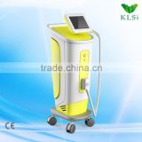 Clinic Sino Diode Laser Hair Removal/laser Hair Removal Machine/depilation Permanent Olaplex Hair Treatment Black Dark Skin
