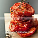 Sweet Red Sun Dried Tomatoes From China