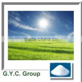 chlorinated paraffin 52 52% powder wax