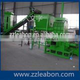 Widely Used Reasonblae Price Hay Alfalfa Baler for Sale
