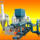 213 Hot sale charcoal kiln