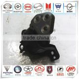 the right engine mouting 1001200 S08 FC for Xuanli413