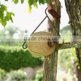 Jute twine rope Dispenser