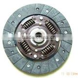 AUTO CLUTCH DISC 96129618 / 96232994 / 90375104 USE FOR CAR PARTS OF DAEWOO CIELO