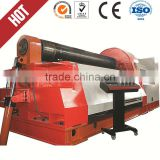 30 years factory with three rollers cold rolling machine