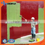 best exterior wall coating for house