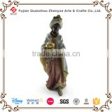 2015 egyptian religous statues wholesale