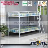 Ali baba online shop adult bunk bed latest double bed designs 2 layer loft bed