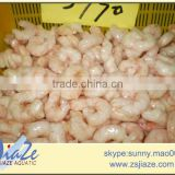 wild caught pud red shrimp 30/50,50/80,80/100
