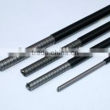 bicycle outer brake cable