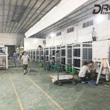 environmental friendly 24ton event air conditioner for workshop and warehouse