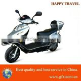 2013 small folding electric bicycle