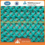 280D HDPE/PE Knotted Fish Nets/Fishing Net Cage