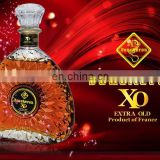 Top quality Goalong brandy exporter factory with ISO FDA QS