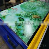manufacturer industrial Setting wall printer dtg printer
