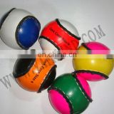 ORANGE Indoor Promotional Hurling ball training hurling Ball