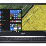 Acer Swift 5 SF514-51-706K KABY LAKE i7 8GB 256GB SSD Laptop Notebook PC W10