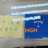HGH HGH - Natural Human Growth Hormone Supplements   gavin@zuleichem.com