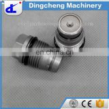 Common rail injector valve 1110010015 3974093