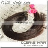 100% free shipping best selling factory hot new hair extensions cheap brazilian hair bundles