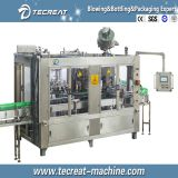 Beer Filling Machine Glass Bottle