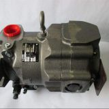 Pv046r1k1t1nmrz Thru-drive Rear Cover Parker Hydraulic Piston Pump Engineering Machinery