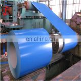 china online shopping sandwich panel a sheet full form ppgi taiwan ms pipe c class thickness