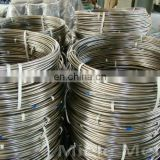 colored  aluminum wire scrap 6063