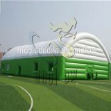 Wholesale inflatable tent camping inflatable tent event air tent inflatable dome for sale