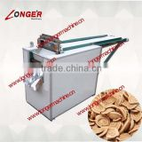dough slicing machine/dough slice machie/dough slicing equippment/dough slicer machine/dough slicer equippment